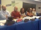150 Periodo de Sesiones de la CIDH, celebrado en Washington