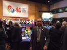 44 Asamblea General de la OEA en Paraguay