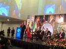 Foro Mundial de Negocios AILA 2013 en Guanajuato