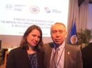 X Foro del Sector Privado de la OEA